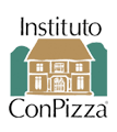 Instituto ConPizza